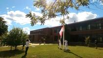 Tingkatkan Bisnis, Australia Buka Kantor Konjen di Surabaya