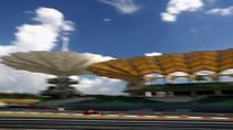 Sepang Setop Gelar Balapan F1 karena Tak Lagi Menarik