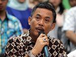HUT DKI, Pimpinan DPRD Harap Pembangunan Jakarta Tak Terhenti