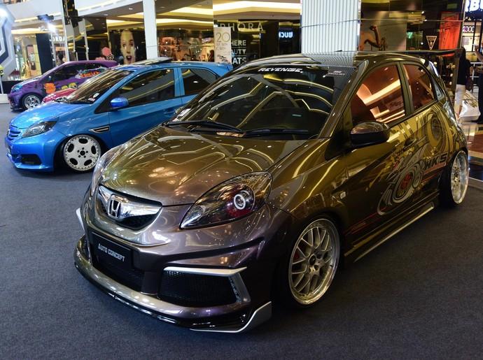 10 Mobil Paling Dicari Indonesia