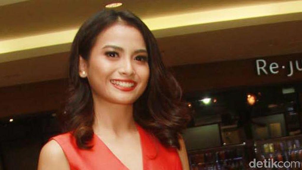 Rajin Rawat Kulit, Acha Septriasa: Aku Cocok Jadi Anak SMA