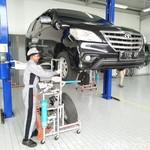 Hindari Kombinasikan Asuransi Mobil TLO dan Komprehensif