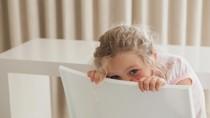 Kisah Ini Bukti PTSD Bisa Diturunkan ke Anak?