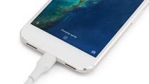 Google Pixel 2 Mau Pakai Snapdragon 835?