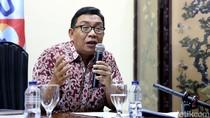 Film G30S PKI Bakal Diputar TNI, Sejarawan LIPI: Bagus!