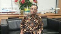 Jokowi Kesal Proyek Kereta Cepat JKT-BDG Lambat, Ini Masalahnya