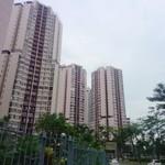 Menimbang Program Rumah 2 Paslon Gubernur DKI Jakarta