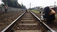 Warga Bekasi Bisa ke Jakarta Pakai Kereta Jarak Jauh, Berapa Harga Tiketnya?
