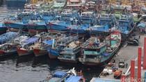 333 Pelabuhan RI Dinilai Tak Layak, Siap Dirombak