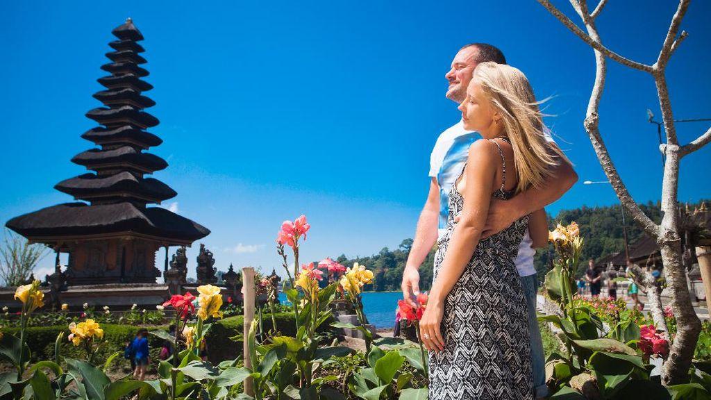 Harus Baca! Rahasia Bali Jadi Destinasi Terbaik Dunia