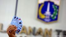 Polisi Cek Kaitan e-KTP Palsu dari Kamboja dengan Kasus di Jakut