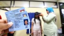 KPK Diminta Usut Tuntas Pihak yang Diduga Terima Uang Korupsi e-KTP