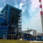 Proyek PLTU 2x3 MW di Perbatasan RI-Filipina Dipercepat