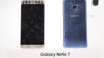 Samsung: Para Konsumen, Kami Minta Maaf