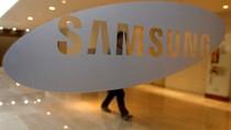 Ponsel Bukan Sumber Pendapatan Terbesar Samsung