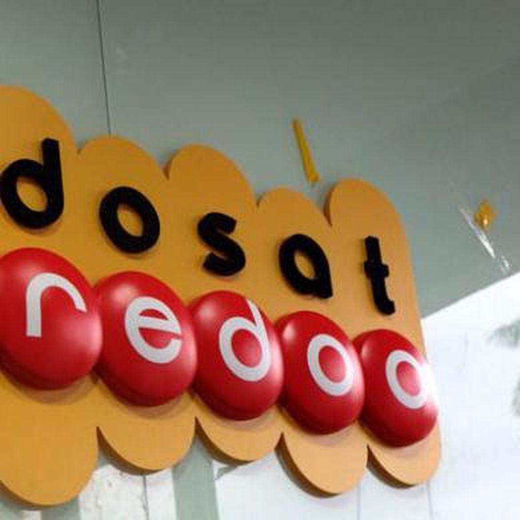 BRTI Kaji Keluhan Indosat Rugi Jualan Internet