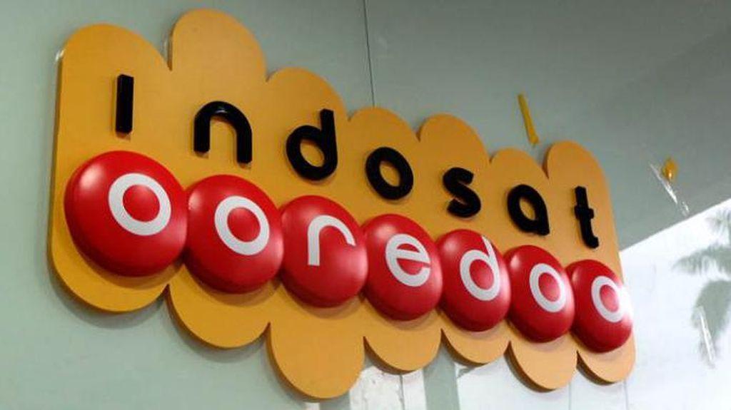 Indosat Surati Menkominfo, Ini Reaksi Telkomsel dkk