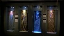 Yuk Jalan-jalan ke Museum Batik Pekalongan!