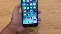 Kapan iPhone 7 Resmi Mendarat di Indonesia?