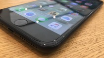 Salip Samsung, Daya Tarik iPhone Masih Tinggi