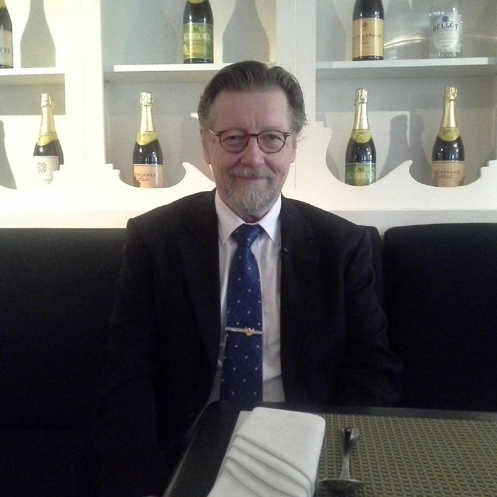 Profesor Finlandia: Perhatikan Kualitas Pengajaran, Bukan Lamanya Belajar