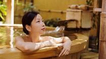 Arti di Balik Mandi Bugil Khas Jepang
