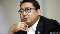 Bela Prabowo, Fadli Zon: Bantuan Pemerintah ke Rohingya Terlalu Kecil