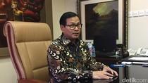 Raja Arab akan Ajak Rombongannya ke Bali saat Kunjungi Indonesia