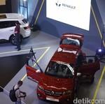 Mobil Eropa Ini Ingin Jual Ribuan Unit Mobil di Indonesia