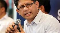 KPK Buka Kemungkinan Terapkan Pidana Korporasi dalam e-KTP