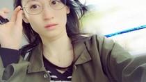 Jonishi Kei Keluar dari NMB48