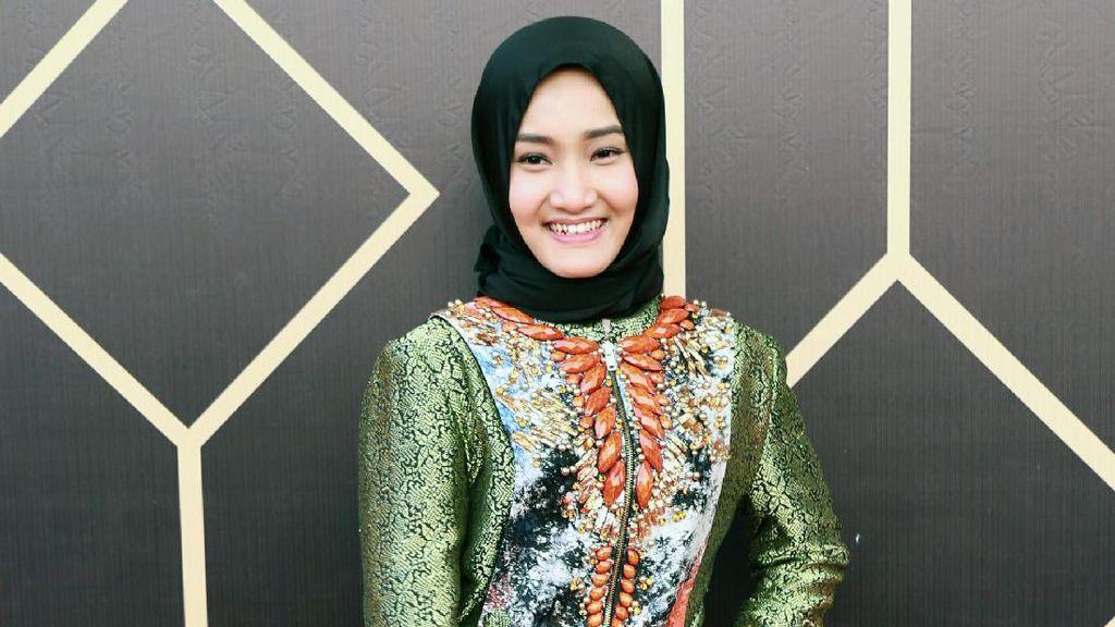 Tips Menang Sunsilk Hijab Hunt dari Penyanyi Fatin Shidqia