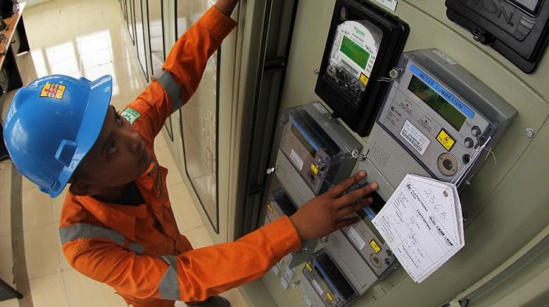 Cek Tagihan Listrik Hingga Protes ke PLN Sekarang Bisa Lewat Smartphone
