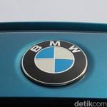 BMW M Experience Resmi Digelar di Korea Selatan