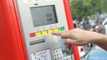 Tingkatkan PAD Retribusi Parkir, Banyuwangi Segera Terapkan e-Parkir