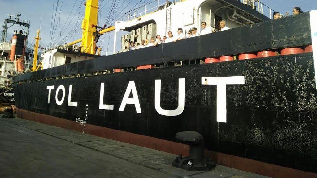Menhub Ajak Para Operator Pelabuhan Dunia Investasi di RI