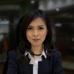 Sentimen Sektor Batubara Dari China dan Indonesia