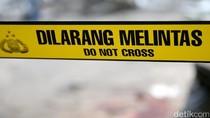 Polisi Baku Tembak dengan KKB di Papua, 1 Orang Tewas