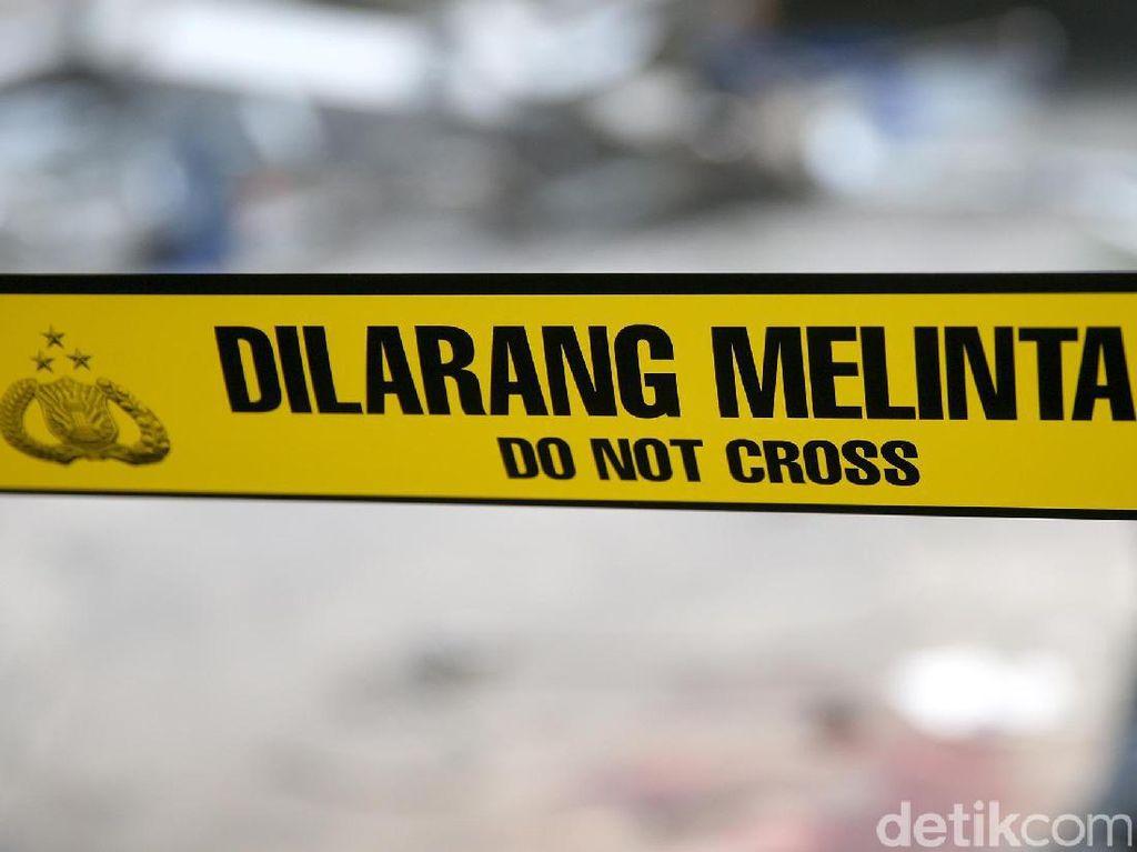 Sadis, Seorang Petani di Aceh Tenggara Dimutilasi