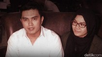 Aldi Taher Bicara Soal Kanker yang Diderita, Dea Mirela Gugat Cerai Suami
