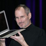 Mengapa Steve Jobs Bisa Sukses Menjalankan Apple? Simak di Sini