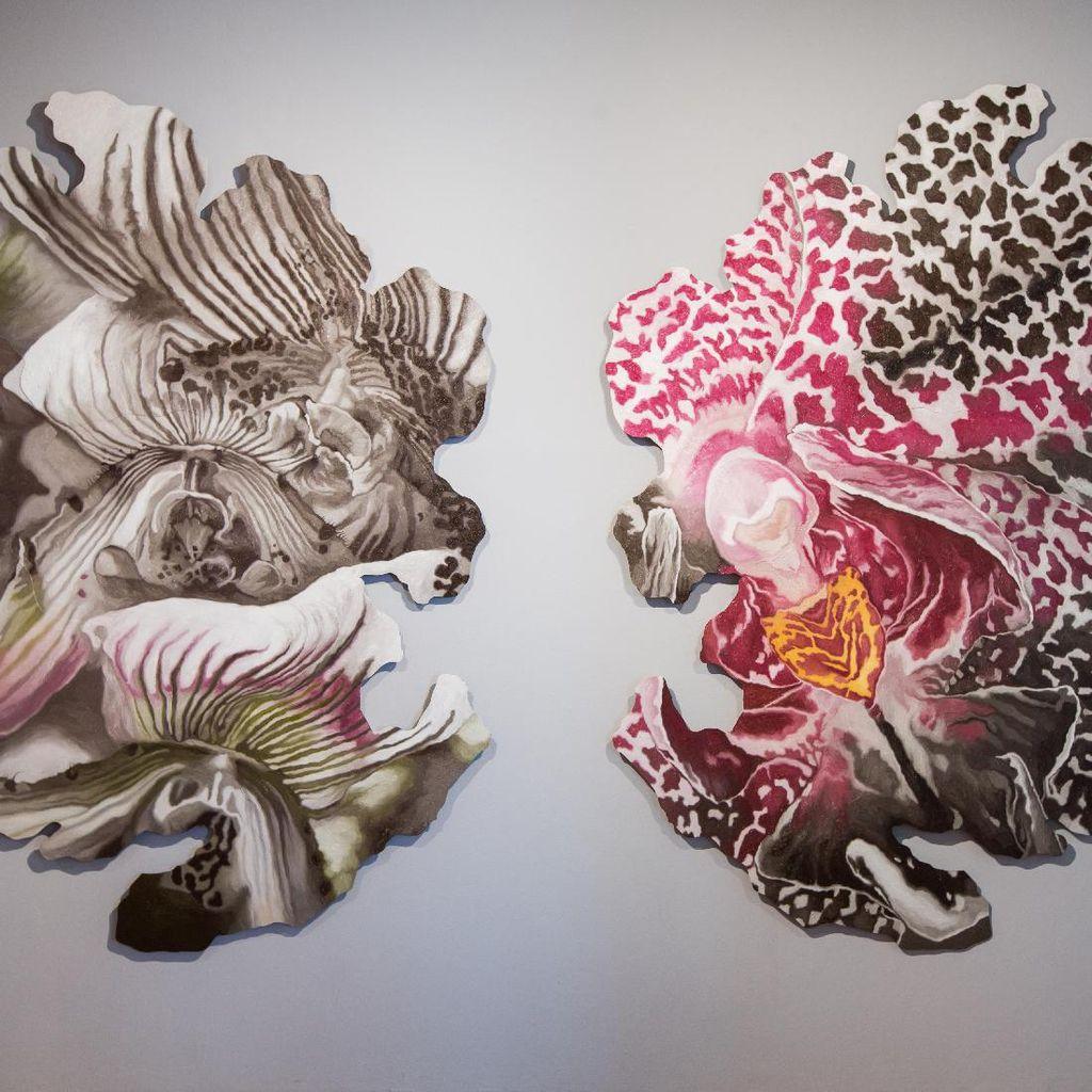 Singapore Biennale 2016 Segera Berakhir!