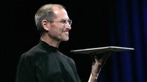 Mengenang Kelahiran MacBook Air yang Kini Sekarat