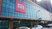 Kelahiran Prosesor Xiaomi Tinggal Menghitung Hari