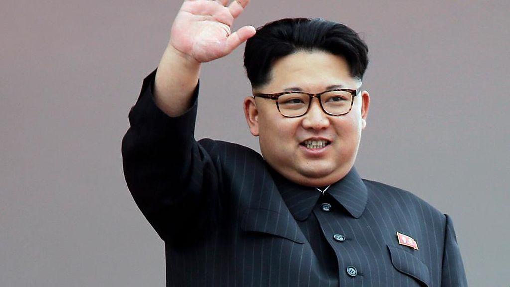 Sebagai Pencinta Wine, Kim Jong Un Mampu Habiskan 10 Botol Wine Prancis Dalam Semalam!