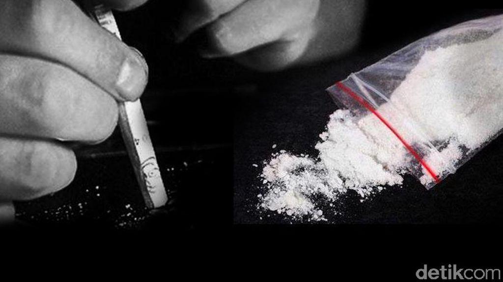 Sempat Kabur, Pemasok Narkoba di Illigals Tewas Ditembak Petugas