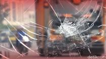 Keluhan Ssuransi Mobil BCA Central Sejahtera Insurance