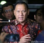 Kredit Bank Rendah, Agus Marto: Indonesia Butuh Cepat Berbenah