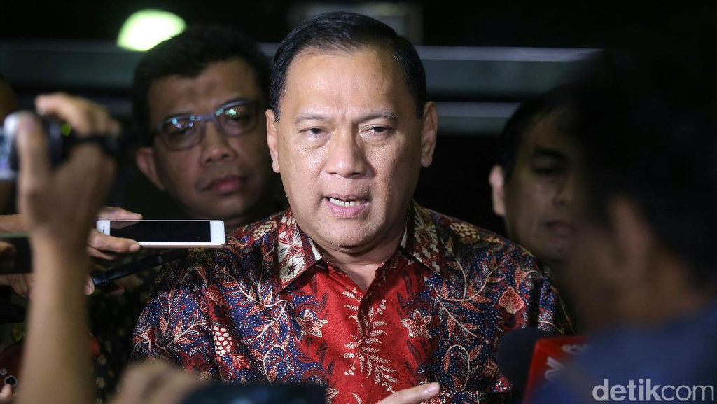 Aturan Pajak Intip Rekening Jadi Modal RI Berantas Pencucian Uang