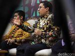 Soal Teror di Mapolda Sumut, Pimpinan DPR: Jangan Salah Tangkap